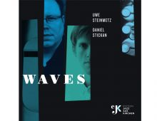 CD_Waves_mitweiß