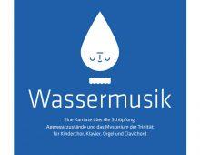 Wassermusik_Cover_mitweiß